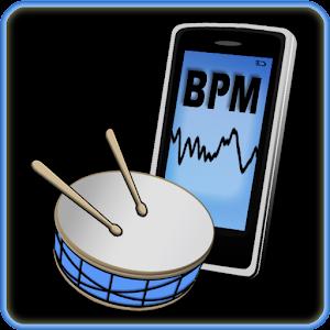 liveBPM - Beat Detector For PC / Windows 7/8/10 / Mac – Free Download