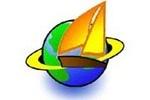Layari Internet tanpa sekatan dengan UltraSurf!