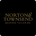 Norton & Townsend Tailoring