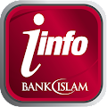 Bank Islam APK for Kindle Fire