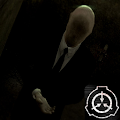 Slendy: SCP MOD (Ad Free) APK for Bluestacks