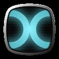 App Remote for Kodi (XBMC) APK for Windows Phone