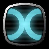 Remote for Kodi (XBMC)