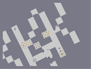 Thumbnail of the map 'KKs NeW supr awsm ded maps'