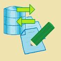 InventoryCount icon