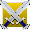 Simple Wars icon