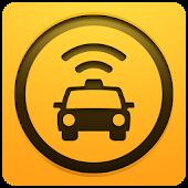 Download Easy Taxi - Book Taxi Cab App 2015 APK