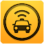 Download Android App Easy Taxi - Book Taxi Cab App for Samsung