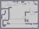Thumbnail of the map 'SN733'