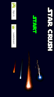 Screenshot of Star Crush