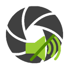 SilentSnap Camera Pro icon