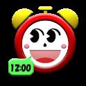 matchama - Logo