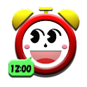 VoiceTimeSignal icon