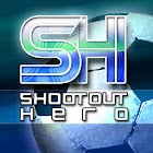ShootoutHero icon