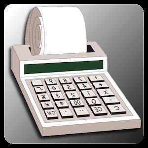 Adding Machine (Calculator) For PC / Windows 7/8/10 / Mac – Free Download
