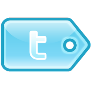 how to download twitter videos on android mobile
