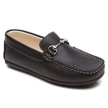 Montelpare Tradition Horse Bit Loafer SHOES