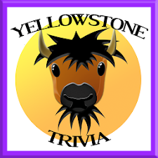 Yellowstone Family Trivia