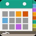 Free Download Jadawel - جداول APK for Blackberry