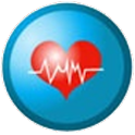 Health Tracker Full icon