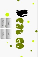Screenshot of Cat go Free