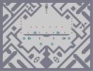 Thumbnail of the map 'Panic Dance'