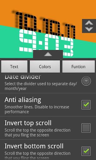 【免費個人化App】TDC 2.0 Free-APP點子