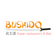 Bushido Asian Restaurant
