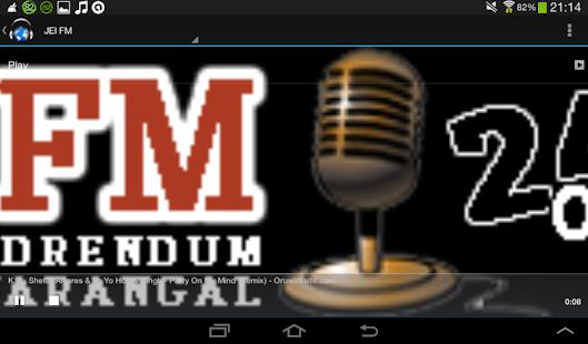 Mirchi radio dubai online dating 4
