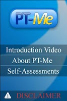 Screenshot of PT-ME (FREE)