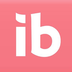 Ibotta: Cash Back Savings, Rewards & Coupons App For PC (Windows & MAC)