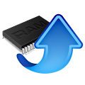 App Memory Cleaner Go Next APK for Kindle