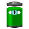 Battery Diviner (Free) icon