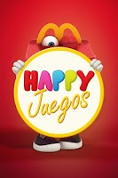 Screenshot of Happy Juegos