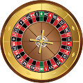 Free American Roulette APK for Windows 8