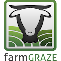 farmGRAZE icon