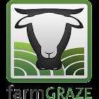 farmGRAZE icon