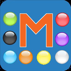 Mastermind (Code Breaker) For PC