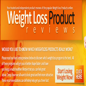 App Best Weight Loss Programs apk for kindle fire ...
