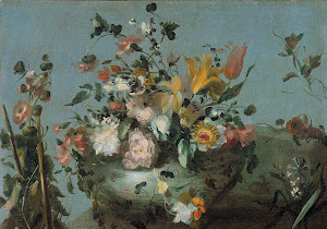RIJKS: anoniem: painting 1799