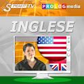 INGLESE -SPEAKIT! Video Corso icon