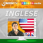 INGLESE -SPEAKIT! Video Corso icon