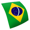 Brazilian Audio FlashCards icon