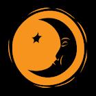 Dienos Horoskopas + Widget icon