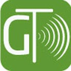 Etisalat GlobalTalk icon