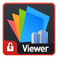 App POLARIS Viewer for Good APK for Kindle
