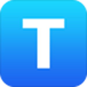 TimexApp for Microsoft Project