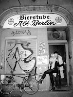 bierstube alt berlin