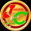 Jumble Challenge Pro icon