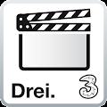 App 3Film version 2015 APK